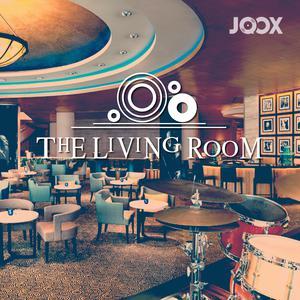The Living Room @ Sheraton Sukhumvit