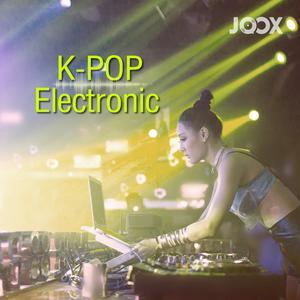 K-POP Electronic