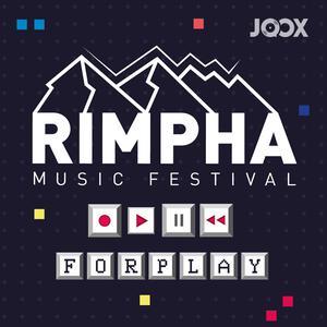 RIMPA Music Festival
