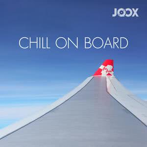 Chill on board