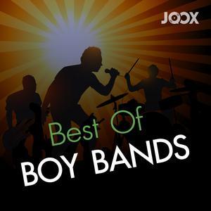 ฟังเพลงต่อเนื่อง Best Of Boy Bands