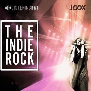 ฟังเพลงต่อเนื่อง The Indie Rock