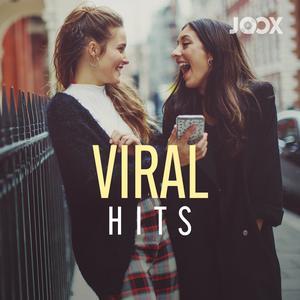 ฟังเพลงต่อเนื่อง Viral Hits