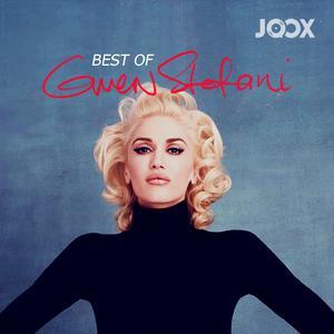 ฟังเพลงต่อเนื่อง Best of Gwen Stefani