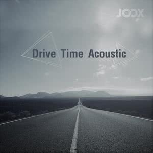 ฟังเพลงต่อเนื่อง Drive Time Acoustic