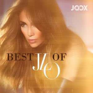 Best of Jennifer Lopez