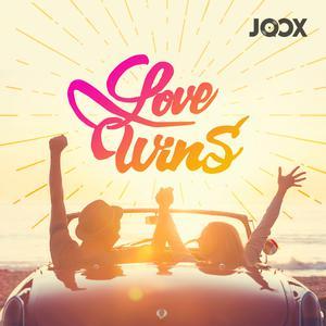ฟังเพลงต่อเนื่อง LoveWins