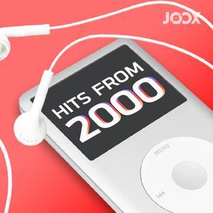 ฟังเพลงต่อเนื่อง Hits from 2000