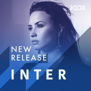 ฟังเพลงต่อเนื่อง New Release [Inter]