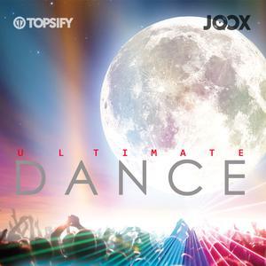 ฟังเพลงต่อเนื่อง Ultimate Dance Hits