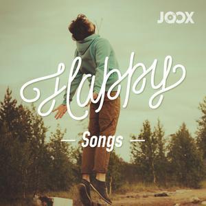 ฟังเพลงต่อเนื่อง Happy Song