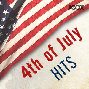ฟังเพลงต่อเนื่อง 4th of July