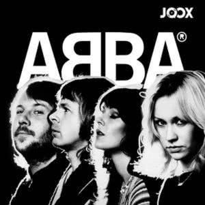 Time with ABBA
