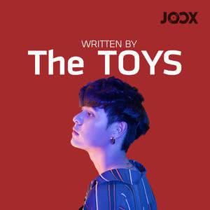 Written by The TOYS