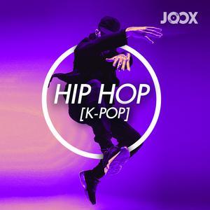 Hip Hop [K-POP]
