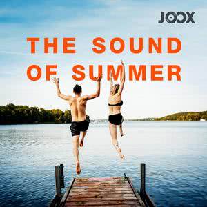 The Sound of Summer