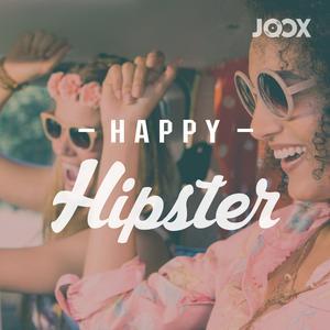 ฟังเพลงต่อเนื่อง Happy Hipster