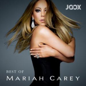 ฟังเพลงต่อเนื่อง Best Of Mariah Carey