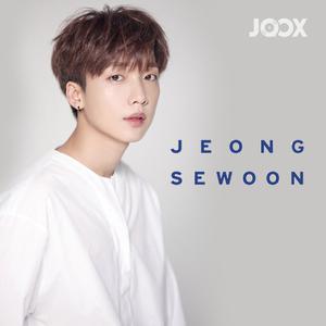 ฟังเพลงต่อเนื่อง Best of JEONG SEWOON
