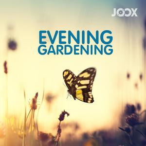 Evening Gardening