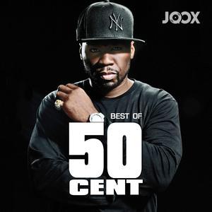 ฟังเพลงต่อเนื่อง Best of 50 Cent
