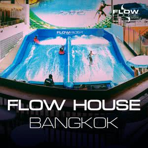 Flow House Bangkok