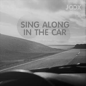 Sing Along in the Car