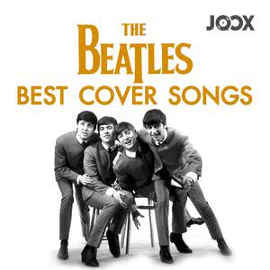 The Beatles : Best Cover Songs