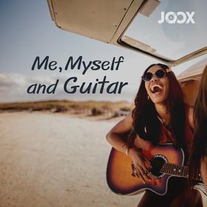 Me, Myself & Guitar