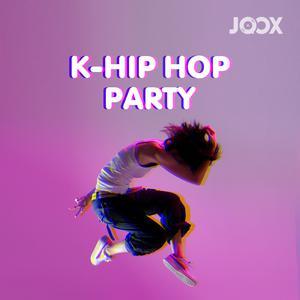 ฟังเพลงต่อเนื่อง K-Hip Hop Party