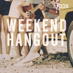 ฟังเพลงต่อเนื่อง Weekend Hangout