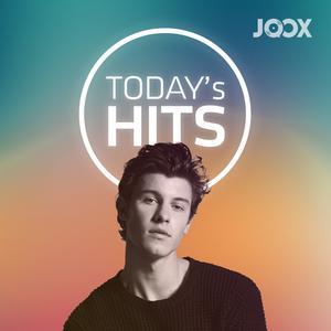 ฟังเพลงต่อเนื่อง Today's Hits