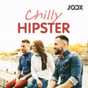 ฟังเพลงต่อเนื่อง Chilly Hipster