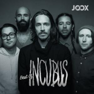 ฟังเพลงต่อเนื่อง Best of Incubus