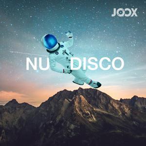 ฟังเพลงต่อเนื่อง Nu Disco