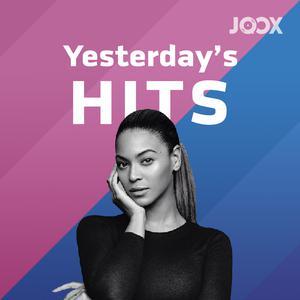 Yesterday's Hits