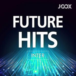 ฟังเพลงต่อเนื่อง Future Hits [Inter]