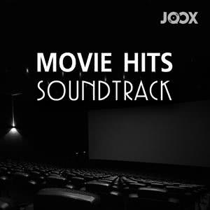 Movie Hits Soundtrack