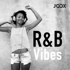 R&B Vibes