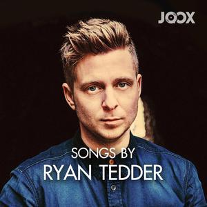 Songs by Ryan Tedder