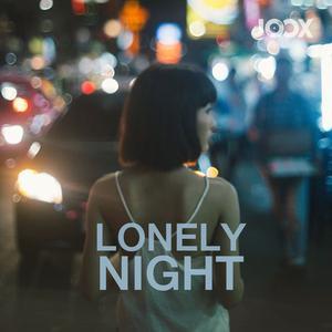ฟังเพลงต่อเนื่อง Lonely Night