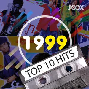 Top 10 Hits of 1999