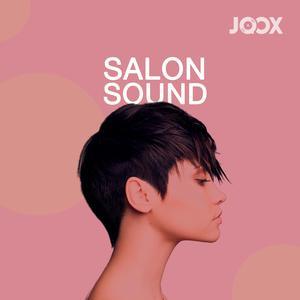 ฟังเพลงต่อเนื่อง Salon Sound