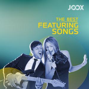 ฟังเพลงต่อเนื่อง The Best Featuring Songs
