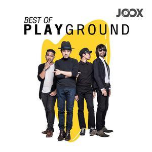 ฟังเพลงต่อเนื่อง Best of Playground