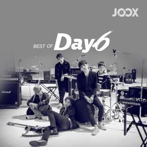 Best of DAY6