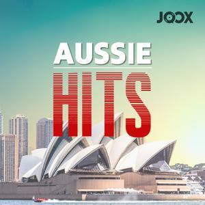 ฟังเพลงต่อเนื่อง Aussie Hits