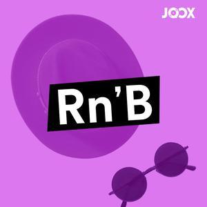 RN'B [Top Chart]
