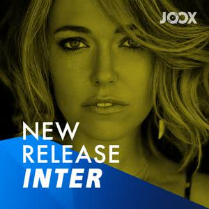 New Release (Inter)