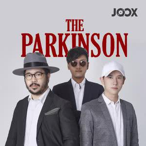 The Parkinson